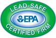 EPA Lead Safe Firm